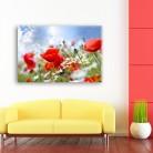 Tablou canvas 0129 - Tablouri Canvas 0104 - Natura