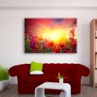 Tablou canvas 0132 - Tablouri Canvas 0104 - Natura