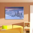 Tablou canvas 0169 - Tablouri Canvas 0104 - Natura