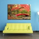 Tablou canvas 0197 - Tablouri Canvas 0104 - Natura