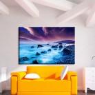 Tablou canvas 0202 - Tablouri Canvas 0104 - Natura