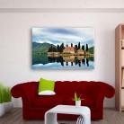 Tablou canvas 0170 - Tablouri Canvas 0102 - Orase/Tari