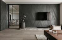 Piatra flexibila pentru amenajari interioare si exterioare  StoneFlex