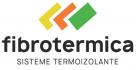 FIBROTERMICA TECHNOLOGY