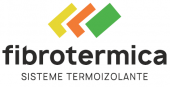 FIBROTERMICA TECHNOLOGY