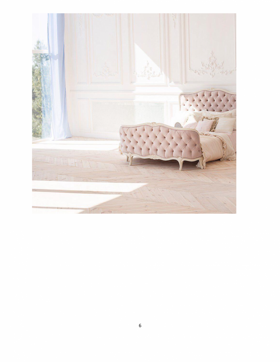 Pagina 6 - Proiecte realizate cu profile decorative din ipsos - Dekofyn DEKOFYN Catalog, brosura...