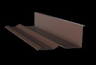 Accesorii pentru acoperis si invelitori