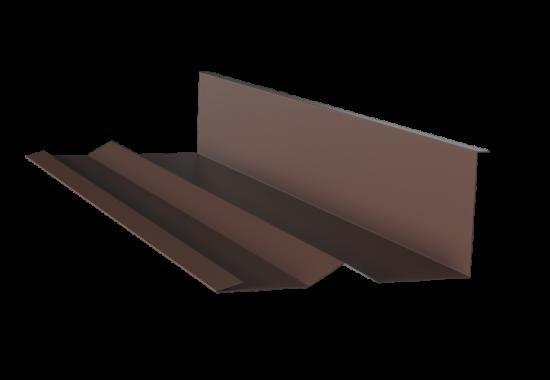 Accesorii pentru acoperis si invelitori Wetterbest
