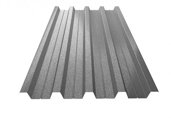 Panouri tabla cutata pentru constructii civile si industriale Wetterbest