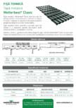 Tigla metalica Wetterbest - Clasic
