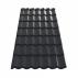 Tigla metalica  Wetterbest® Clasic - RAL 7024 Tigla metalica - Wetterbest® Clasic