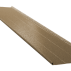 Panou Wetterbest® Click - RAL 8019 Panouri din tabla faltuita pentru invelitori plane - Wetterbest® Click