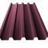 Tabla cutata Wetterbest® W60 - RAL 3005 Tabla cutata Wetterbest® W60