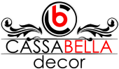 Cassabella Decor