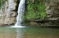 Executie fantani arteziene, caderi de apa, cascade artificiale MAGENTA DECOR