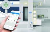 Kituri xComfort pentru automatizari case inteligente xComfort este un sistem wireless aplicabil echipamentelor electrice din casa oferindu-ti controlul inteligent al casei prin cresterea securitatii si a confortului.