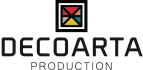 DECOARTA PRODUCTION