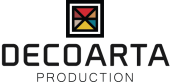 DECOARTA PRODUCTION