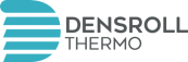 DENSROLL THERMO