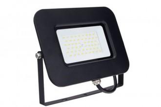 Spoturi si proiectoare cu LED pentru iluminat de exterior OPTONICA LED