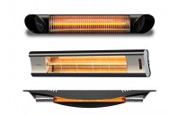 Panouri radiante in infrarosu pentru terase VEITO