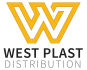 WEST PLAST DISTRIBUTION