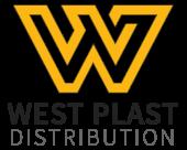 WEST PLAST DISTRIBUTION