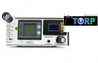 Generatoare de ozon  pentru laborator si uz medical OxyCare