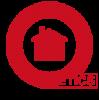 Asociația QETICS