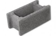 Boltari din beton pentru zidarie si fundatie WISE