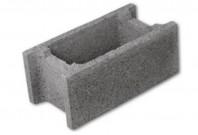 Boltari din beton pentru zidarie si fundatie