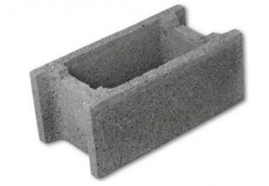 Boltari zidarie si fundatie WISE
