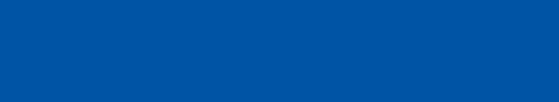 Asociatia Auditorilor Energetici pentru Cladiri din Romania