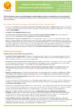 Cum sa analizati o oferta de pret pentru instalatie solara termica