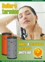 Catalog - Boilere termice