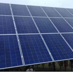 Sisteme solare fotovoltaice ITECHSOL