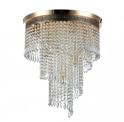 Candelabre si lustre pentru iluminat interior Split Light