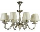 Lustre si candelabre pentru iluminat interior decorativ Split Light