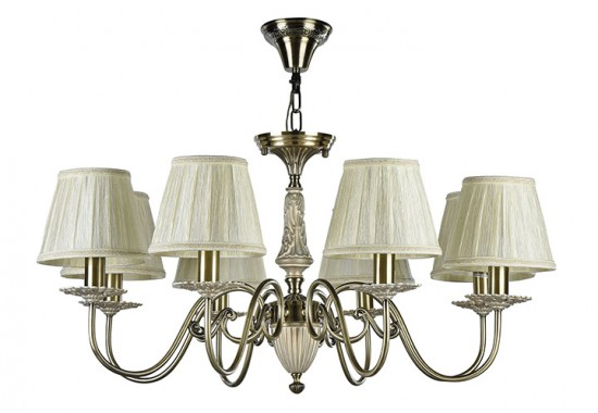 Lustre si candelabre pentru iluminat interior decorativ Split Light