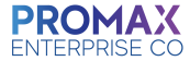 PROMAX ENTERPRISE CO