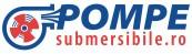 PompeSubmersibile.ro