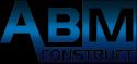 ABM CONSTRUCT