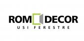 ROM DECOR