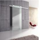 Usa glisanta sticla MODGLS1054 - Usi din sticla glisante GEMINI