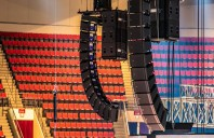 Sisteme audio profesionale de sonorizare BOSCH