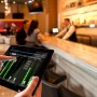 Sistem de sonorizare cu control wireless
