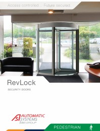 Brosura - Usi glisante  RevLock