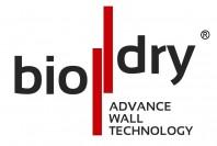 BioDry Romania
