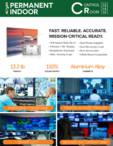 Ecrane LED videowall Absen - CR Series