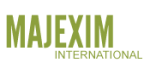MAJEXIM INTERNATIONAL